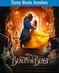 beauty and the beast 2017 dma code buy beauty and the beast 2017