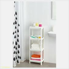 etagere ikea cuisine rack tagre great heated towel rack bathroom with neutral
