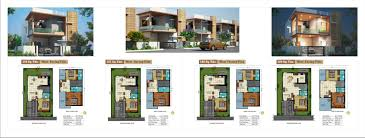 100 30x50 house design 20 x 40 house plans bangalore 100