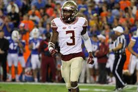 secondary is florida state u0027s deepest most talented unit seminole