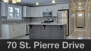 70 st pierre dr fredericton property listing mls 06438845