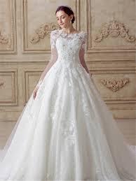 princesses wedding dresses princess wedding dresses cheap princess wedding gowns for