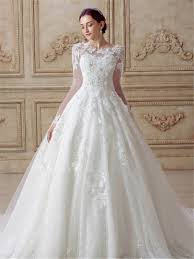 robe de mari e pas cher princesse robes de mariée princesse pas cher robes de princesse de mariage
