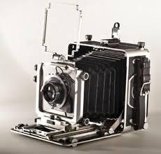 chambre photographique mpp micro technical viii chambre photographique 4x5 ebay