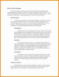 flight attendant resume resume format for flight attendant new plete resume format