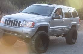 lifted jeep grand cherokee tonka toys for grown up boy the toys of my friends