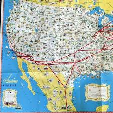 4 american cultures map 117 best history finds images on blanket blankets and