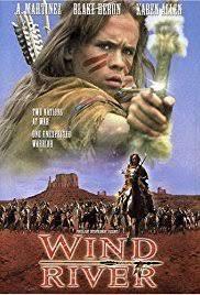 film online wind river wind river 2000 imdb