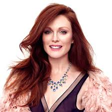 julie ann moore s hair color stylenoted julianne moore yes please