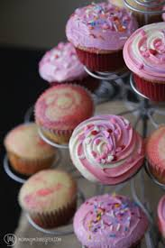 valentines day marbled cupcakes mommy mannegren
