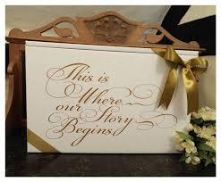 wedding dress boxes for travel 195 best weddingdresstravelandstorageboxes images on
