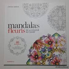 Les 8 meilleures images du tableau Mandalas Fleuris sur Pinterest