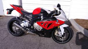 2012 Bmw S1000rr Price Bmw S1000rr Motorcycles For Sale In South Carolina