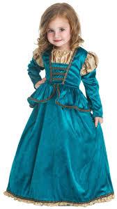 spirit halloween harrisonburg va 604 best historical images on pinterest costumes children