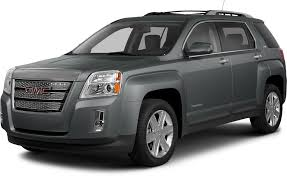 used lexus suv in rhode island used chevrolet for sale in providence ri at scott vw