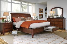 Santa Cruz Bedroom Furniture by Bedroom Furniture Beds Nightstands Headboards Dressers And