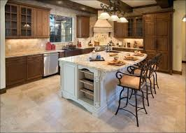 average size kitchen island average size kitchen island of table with seating subscribed me