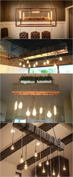 Showcase Lighting Fixtures Wood Light Fixtures Showcase Id Lights