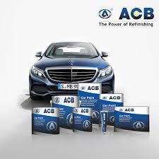 list manufacturers of car paint colors automotive buy car paint