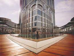 armani hotel dubai u2014 index select