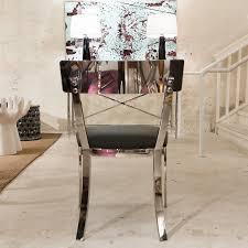 Sunpan Dining Chairs Maiden Dining Chair Sunpan Modern Home Luxe Home Philadelphia