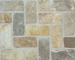 piastrelle in pietra per bagno bagno arredo con piastrelle in pietra per interni e pietre di