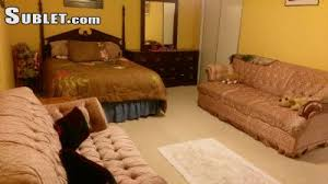 gaithersburg furnished apartments sublets short term rentals