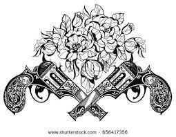 tattoo gun stock images royalty free images u0026 vectors shutterstock
