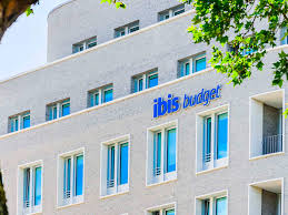 hotel in frankfurt am main ibis budget frankfurt city ost