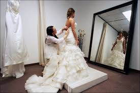 average cost of wedding dress alterations amazing wedding dress alterations houston 52 about remodel