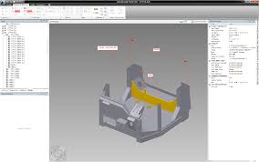 autodesk design review engineering services qmw industries