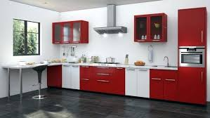 black kitchen decorating ideas black and kitchen decorating ideas kitchen ideas for
