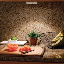 battery powered under kitchen cabinet lighting mr beams mb862 indoor wireless battery powered slim led light