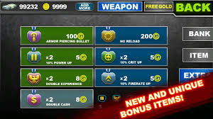 frontier 2 apk frontier android apps on play