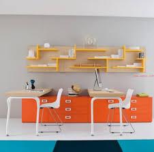 Desks For Kids by Diy Modern Desk For Children Thediapercake Home Trend