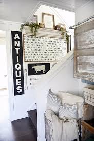 41 incredible farmhouse decor ideas furniture paint colors