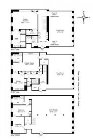 garage apartment floor plans 2 bedrooms tag apartment floor plan