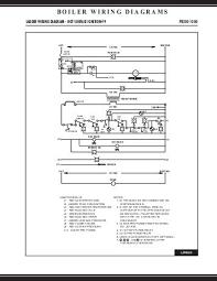 fan relay wiring diagram heat on fan images free download wiring