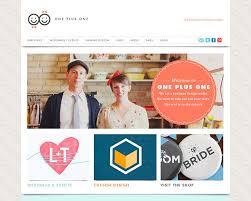 best wedding invitation websites best website for wedding invitations uc918 info