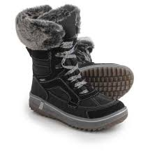 s insulated boots size 9 s winter boots average savings of 49 at