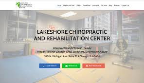Home Design Center Chicago Chicago Website Designer Lincoln Square Site Design Guru