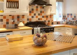wood worktops oak u0026 walnut wooden kitchen worktops made to