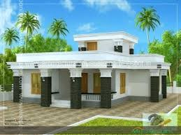 small economical house plans small house designs in kerala small house design low budget house