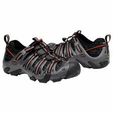 Kids Comfortable Shoes Keen Comfortable Shoes Keen Black Bossa Nova Mens Cimarron Ii