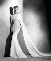 Mature Wedding Dresses The 25 Best Mature Bride Dresses Ideas On Pinterest Mature