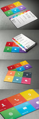 mini business cards free 50 best business cards images on business card design