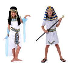 Egyptian Princess Halloween Costume Egyptian Princess Costumes Reviews Shopping Egyptian