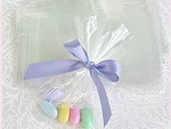 where to buy cellophane cellophane bags bags cellophane