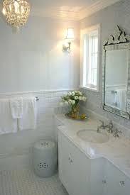 bathroom tile countertops u2013 hondaherreros com