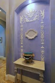 64 best venetian plaster looks images on
